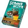 Fajne gierki - Serowa uczta (01346)