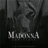 Ambitious - Płyta winylowa Madonna