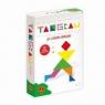 Tangram Big (1346) Wiek: 4+