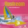 Upstream Pre-Int Cl.CD