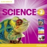 Big Science 3 ClCDs (1)
