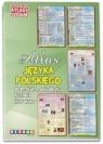 Atlas języka polskiego