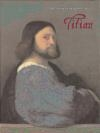 The Timeline Book of Titian