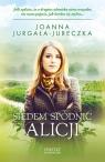Siedem spódnic Alicji Jurgała-Jureczka Joanna