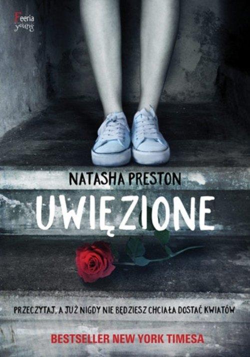 Uwięzione Preston Natasha