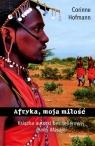 Afryka, moja miłość TW