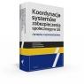 Koordynacja systemów zabezpieczenia społecznego w UE Przepisy z wprowadzeniem Lidia Adamska, Joanna Knyżewska, Grażyna Sypniewska