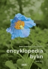 Encyklopedia bylin