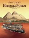 Agatha Christie. Herkules Poirot. Śmierć na Nilu