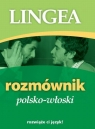 Rozmównik polsko-włoski