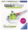 GraviTrax: Wulkan - zestaw uzupełniający (261468)