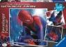 Puzzle 3X49 Spiderman