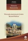 Historia Staroż. T.7 Wierzenia starożytnych Greków Ryszard Kulesza