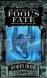 Fool&#39,s Fate Robin Hobb