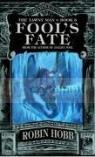 Fool',s Fate Robin Hobb