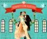 Romantyczna klasyka CD