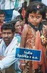 Indie Spółka z o.o.  Irzabek Joanna