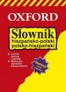 Słownik hiszpańsko-polski, polsko-hiszpański TW