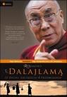 Rozmowy z Dalajlamą O życiu, szczęściu i przemijaniu