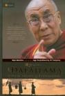 Rozmowy z Dalajlamą