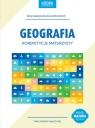Geografia Korepetycje maturzystyCEL: MATURA Dmowski Sławomir