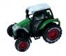 Traktor metalowy (105468)