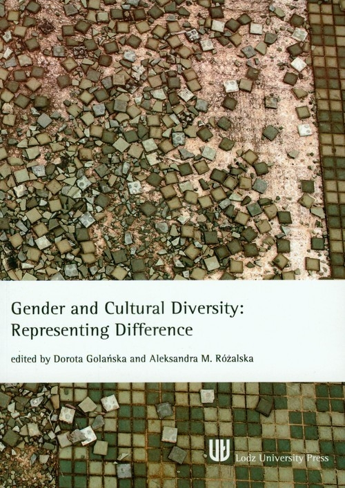 Gender and cultural diversity: representing difference
