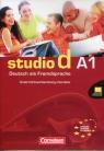 studio d A1 Interaktywny poradnik metodyczny