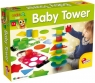 Carotina Baby Tower (304-47468)