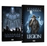 Pakiet: Legion / Idealny stan