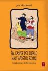 Św. Kasper del Bufalo