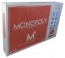 Monopoly 80 urodziny (B0622) Od zera do milionera