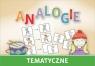 Analogie tematyczne Anna Nallur, Anna Nepomuceno