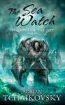 The Sea Watch Adrian Tchaikovsky