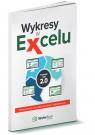 Wykresy w Excelu. Przykłady i triki 2.0