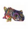 Beanie Boos Flippables Karma - Cekinowy kameleon Wiek: 3+