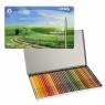 Kredki Lyra Graduate Metal Box, 36 kolorów (L2871360)