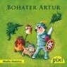 Bohater Artur