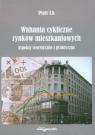 Wahania cykliczne rynków mieszkaniowych