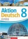 Aktion Deutsch 8