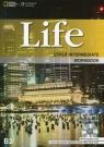 Life Upper Intermediate Workbook + CD