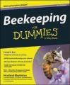 Beekeeping For Dummies Howland Blackiston