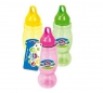 Mega Creative, bańki mydlane 230ml - My Bubble mix kolorów