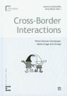Cross Border Interaction