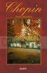 Chopin (wersja rosyjska) nowe wydanie KRZYSZTOF BUREK