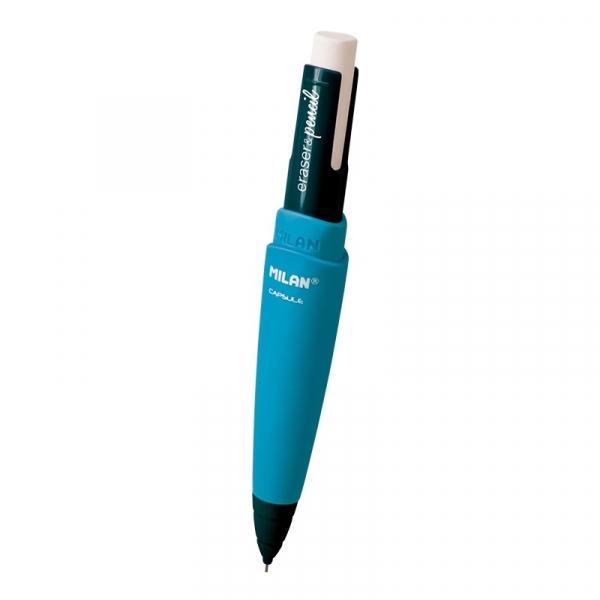 Ołówek Mechaniczny Capsule