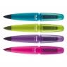 Ołówek automatyczny Milan Capsule 2B 0,7 mm (18507920)