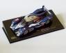 Peugeot 908 LMP1 #8 S. Sarrazin