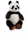 Panda pluszowa