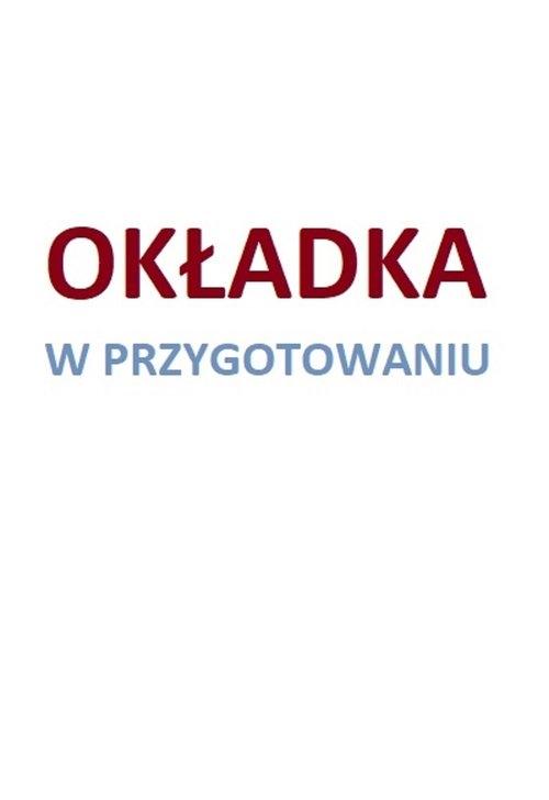 Kuchnia polskich Kresów Czarnowski Ryszard Jan